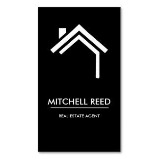 Modern business card no 50 real estate agent business card modern business card no 50 real estate agent business card realtor business card colourmoves