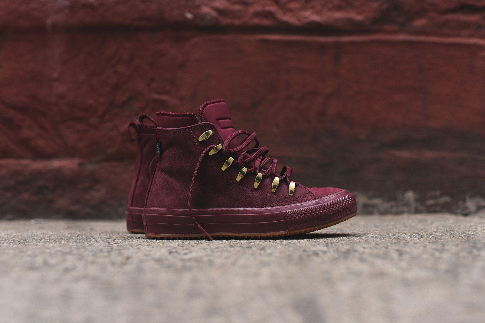 Converse style women, Black converse shoes