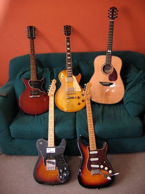 my guitars en 2019 guitar music guitar jazz guitar y guitar strings. Black Bedroom Furniture Sets. Home Design Ideas