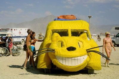 funny looking cars funny looking cars weird classic best car pictures photos pics and