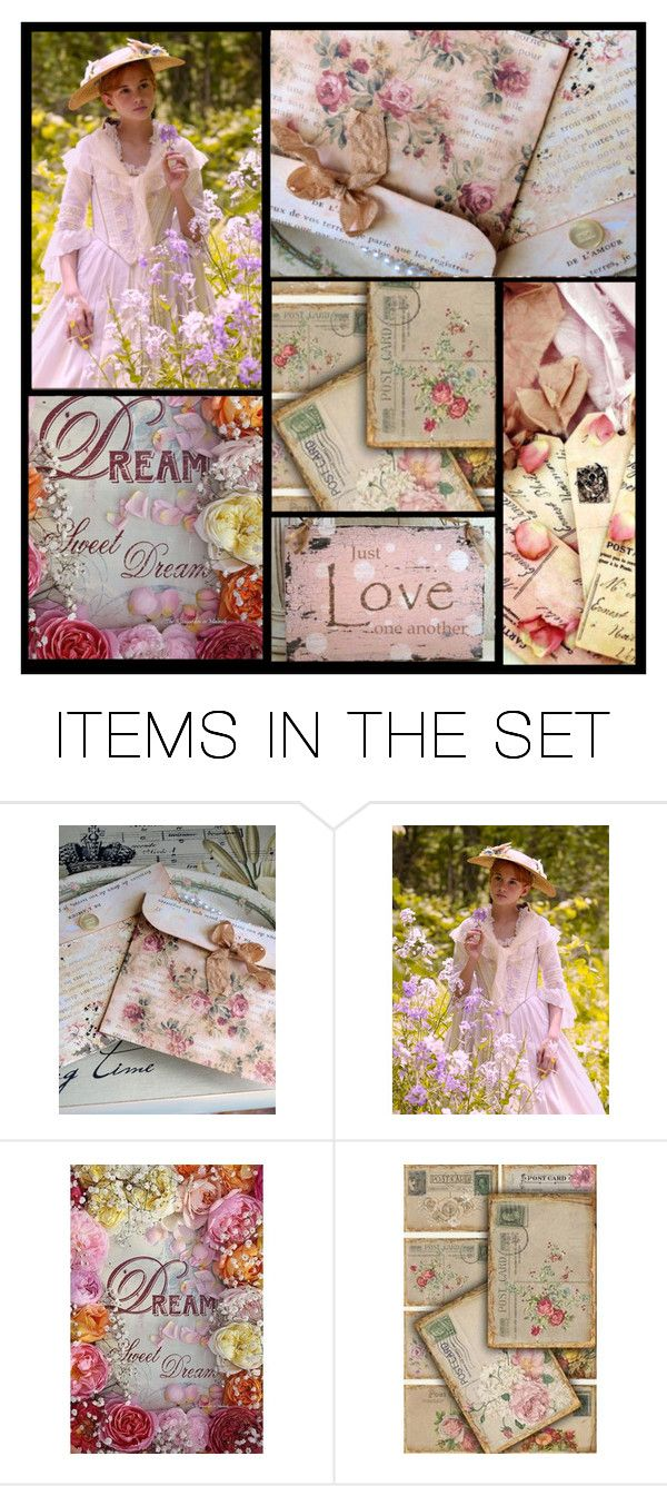 """""""***"""" by elaine136 ❤ liked on Polyvore featuring art"""