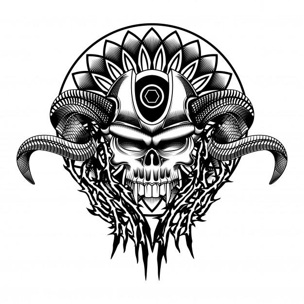 Pin Di T Shirt Design Illustration Art