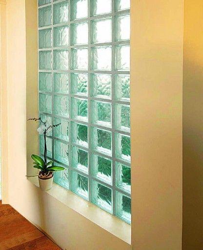 Conseils de montage d 39 un mur en pav de verre en 2020 - Montage brique de verre exterieur ...