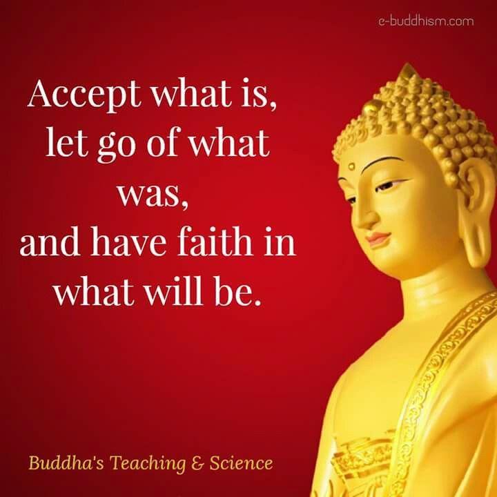 taoizmus idézetek Have Faith | B