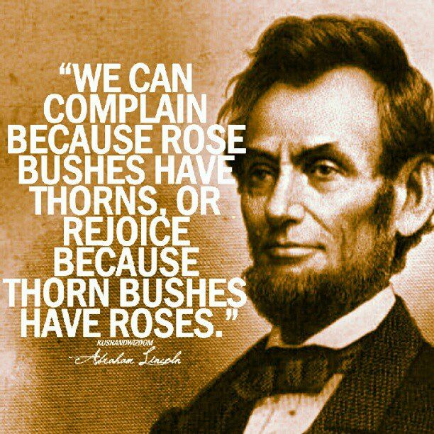 Inspirational Quotes For Students Abraham Lincoln Gary Player And More Inspirational Quotes For Students Lincoln Quotes Words