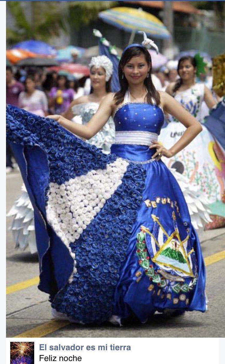 El Salvador #elsalvadorfood El Salvador #elsalvadorfood El Salvador #elsalvadorfood El Salvador #elsalvadorfood