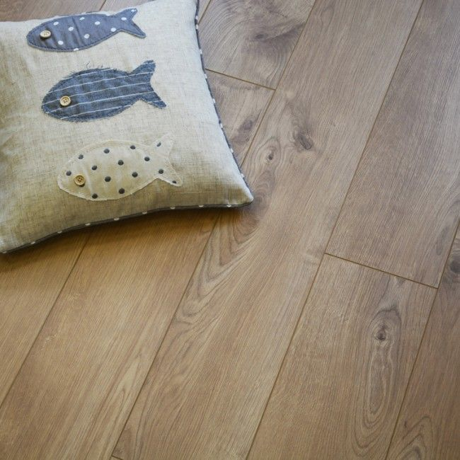Sherwood Oak 12mm Laminate Flooring Krono Original Vario Oak Laminate Oak Laminate Flooring Laminate Flooring