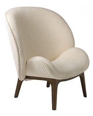 Hug Chair Designer Furniture Malaysia Designer Furniture Malaysia Daily Design Lightings Arts Gifts Mod Chair Folding Sofa Bed Contemporary Seating
