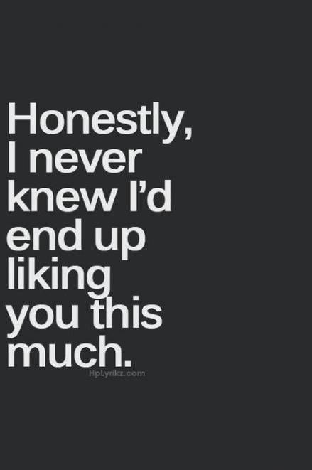 Follow For More Quotes Quotes For Your Crush Secret Crush Quotes Secret Love Quotes