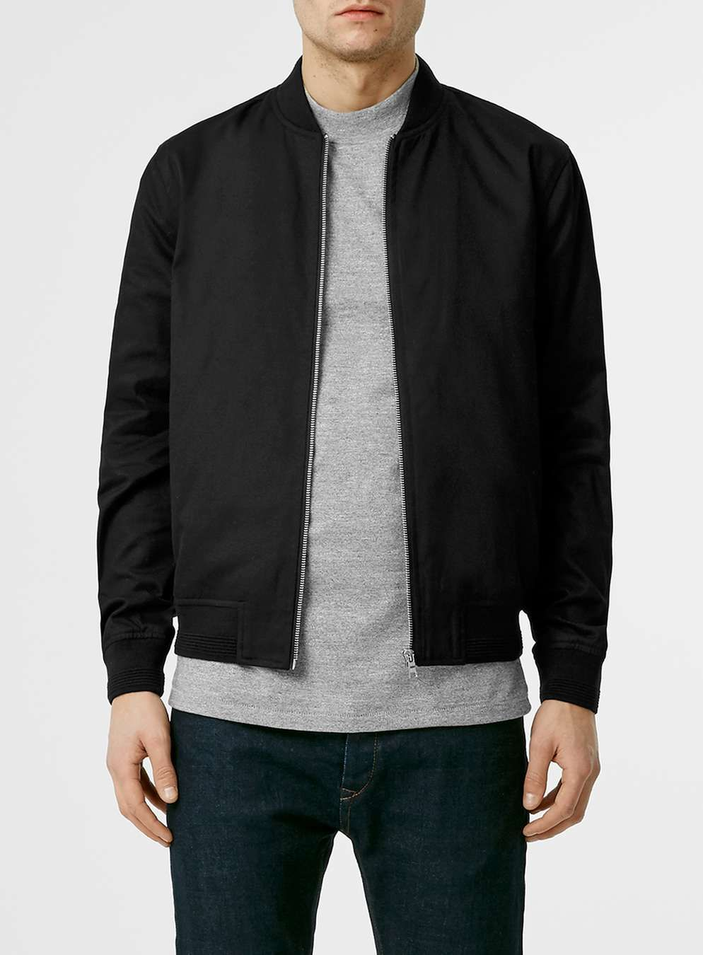 1000  images about [fashion] summer jackets on Pinterest | Coats
