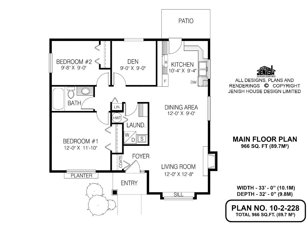 Plans Jenish Garage Floor Plans Vertical Siding Patio Plans