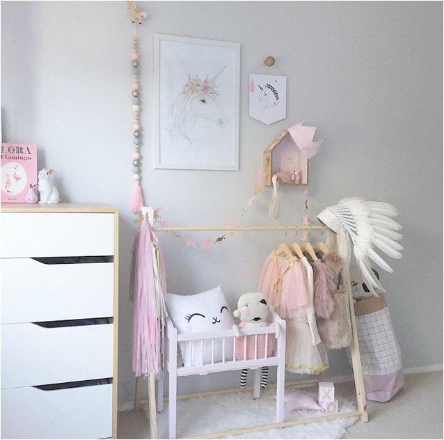 Tonos pastel para el cuarto de las ni as habitaci n for Decoracion habitacion infantil nina