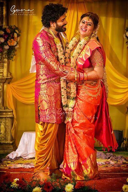 Sex Date Tirupati
