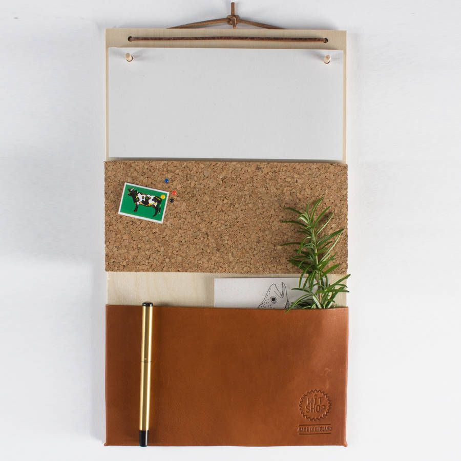 hanging office organizer. Are You Interested In Our Gift Ideas For Men? With Letter Holder Office Storage Hanging Organizer A