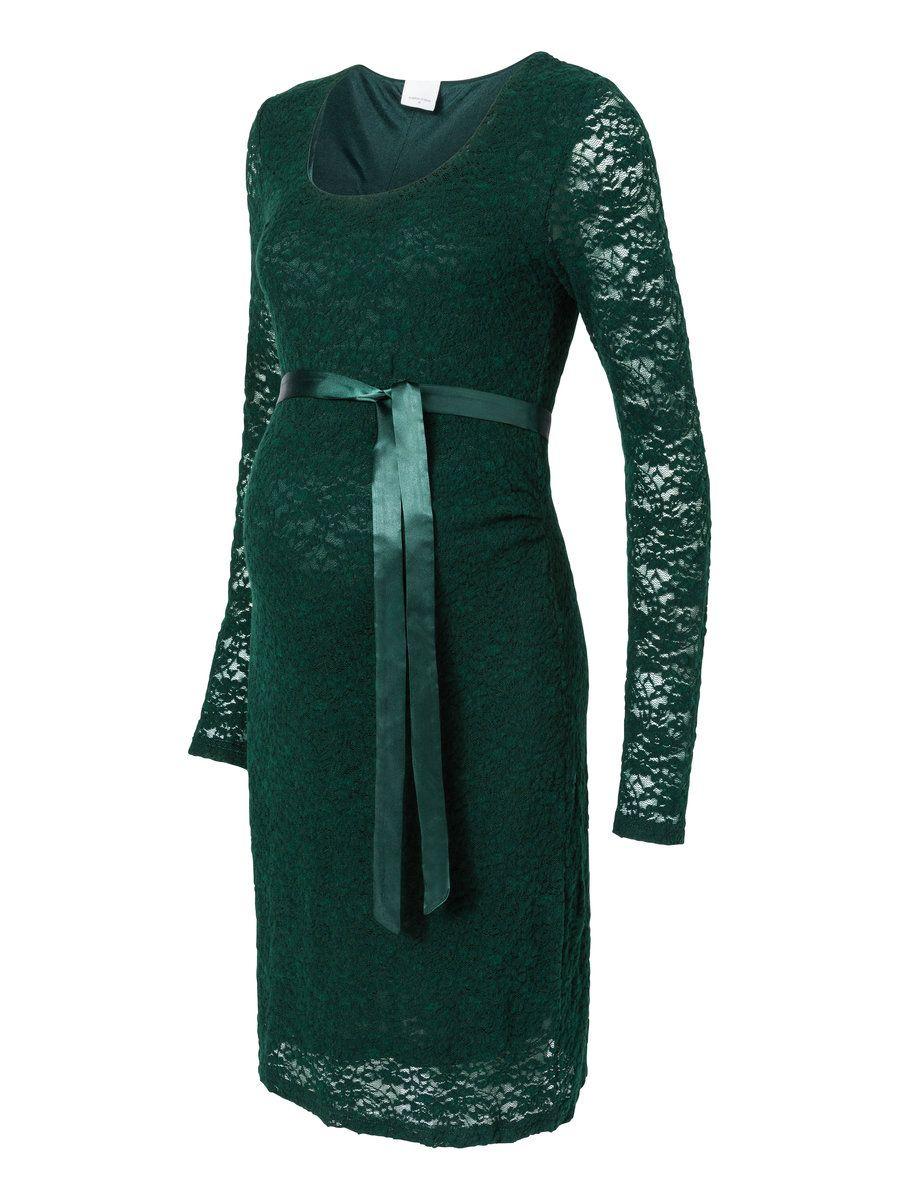 665af2830964 NEW LACY LS LACE DRESS - SE   maternity clothes   Pinterest ...