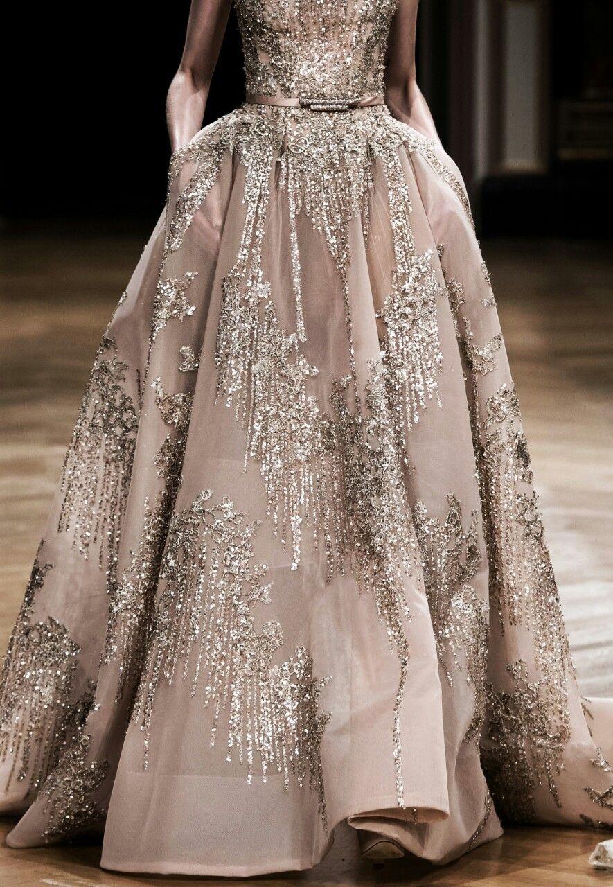 Pin von arite Poetzsch auf dresses  Schöne kleider, Abendkleid