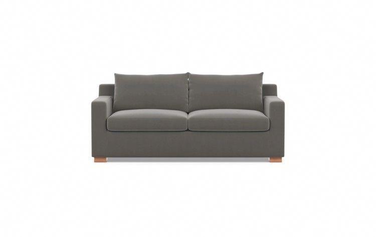 Pleasant 17 Great Sleeper Sofa Under 200 Small Sleeper Sofas For Creativecarmelina Interior Chair Design Creativecarmelinacom