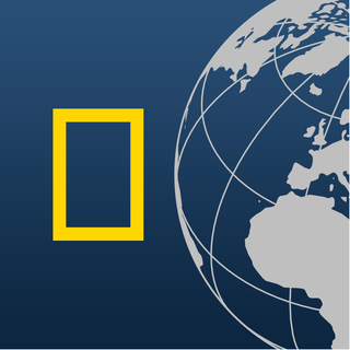National Geographic World Atlas | Best travel apps, Travel app, Worlds of  fun