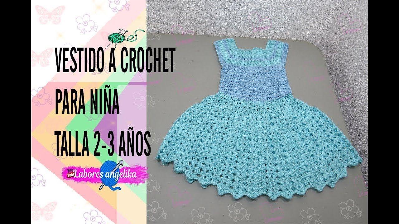 Pin by neelam bhatia on frocks pinterest crochet