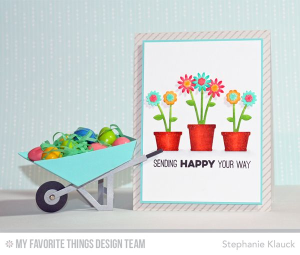 MFT April Release Countdown | Cards handmade, Hello cards, My ...