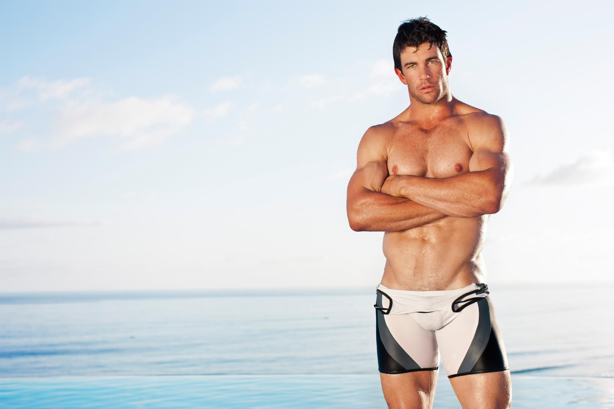 8975a5a4be aussiebum | Aussiebum in 2019 | Men, Sexy men, Gorgeous men