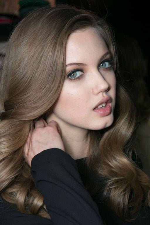 21 Best Ash Brown Hair Color Ideas 2017 Page 17 Of 22 Light Ash