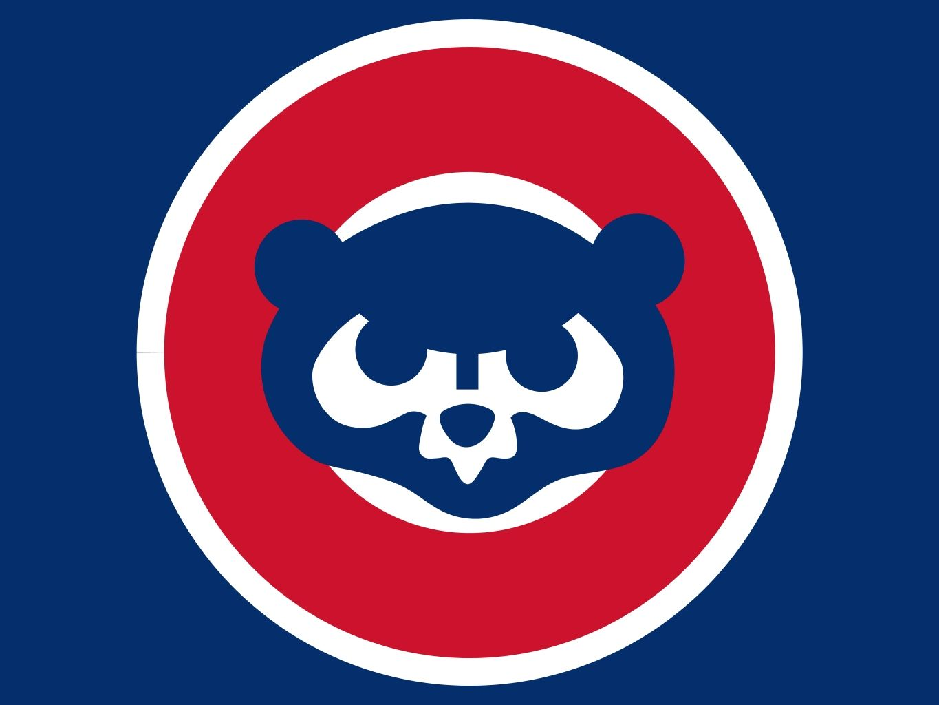 Lessons the chicago cubs can teach investors more info here http chicago cubs buycottarizona