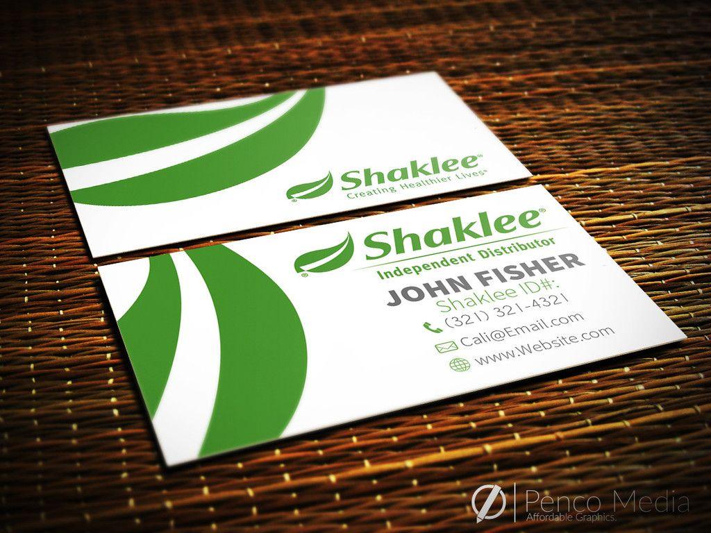 Custom shaklee business card design 1 shaklee businesscards custom shaklee business card design 1 shaklee businesscards marketing magicingreecefo Images