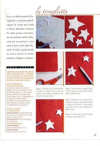 Cucito Creativo 15 - Taniapatchcountry - Álbuns da web do Picasa