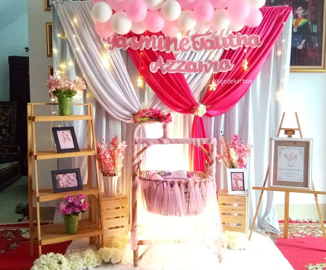 36+ Baby shower room decorations ideas in 2021