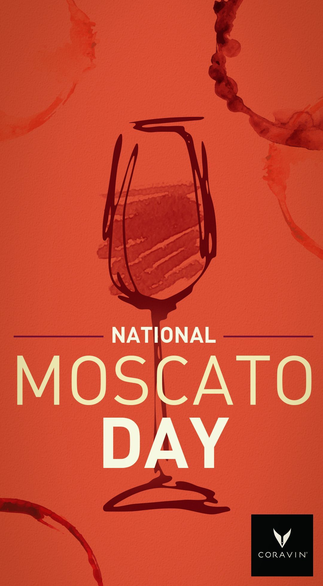 It S National Moscato Day Here S An Early Tbt Blog Post All About This Sweet White Wine From Italy S Piedmont Region Coravin Sweet White Wine Wine
