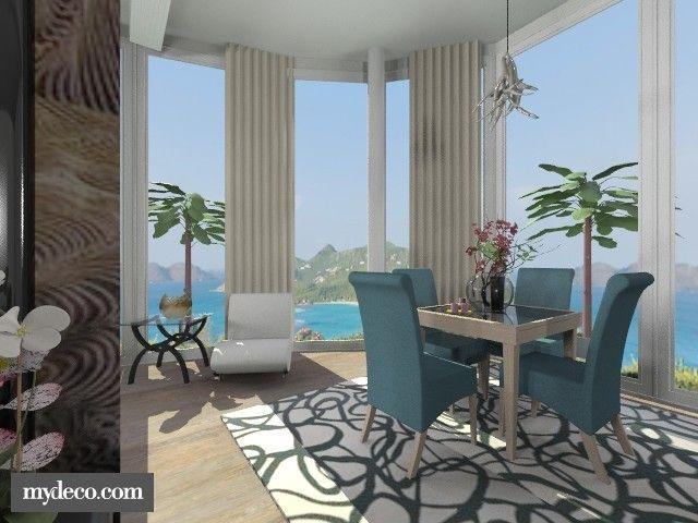 Roomstyler Com Detail Living Room Design Modern Modern Living