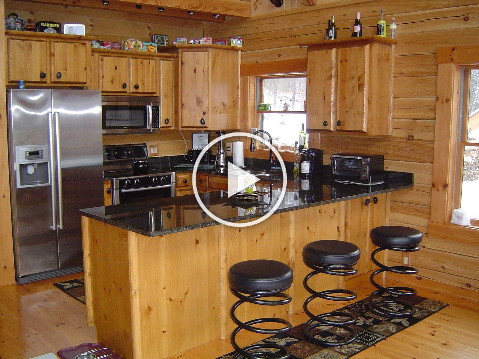 Rustic Pine Kitchen Cabinets For Sale Kitchencabinet Cabinets Kitchen Kitchencabinet Pin In 2020 Kitchen Design Small Rustic Kitchen Cabinets Kitchen Remodel Small