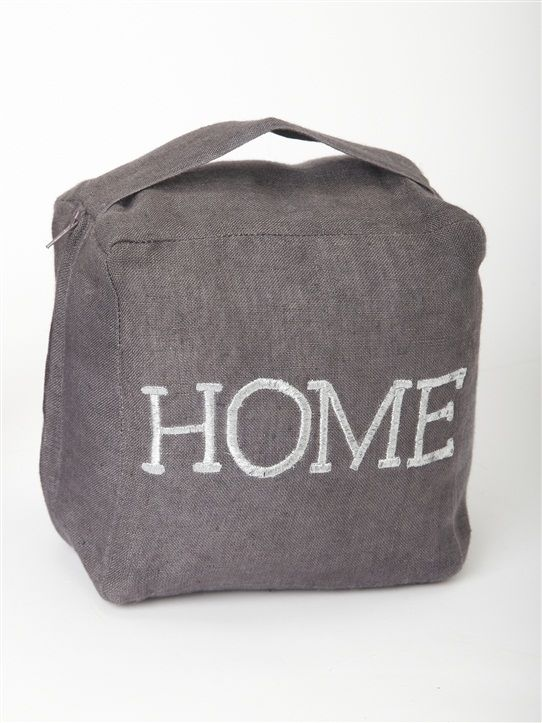 cale porte id es couture fabric door stop sewing et doorstop pattern. Black Bedroom Furniture Sets. Home Design Ideas