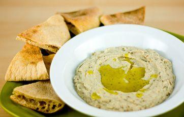 Baba ganoush english urdu recipe turkish recipes pinterest baba ganoush english urdu recipe baba ganousharabic foodeating forumfinder Gallery