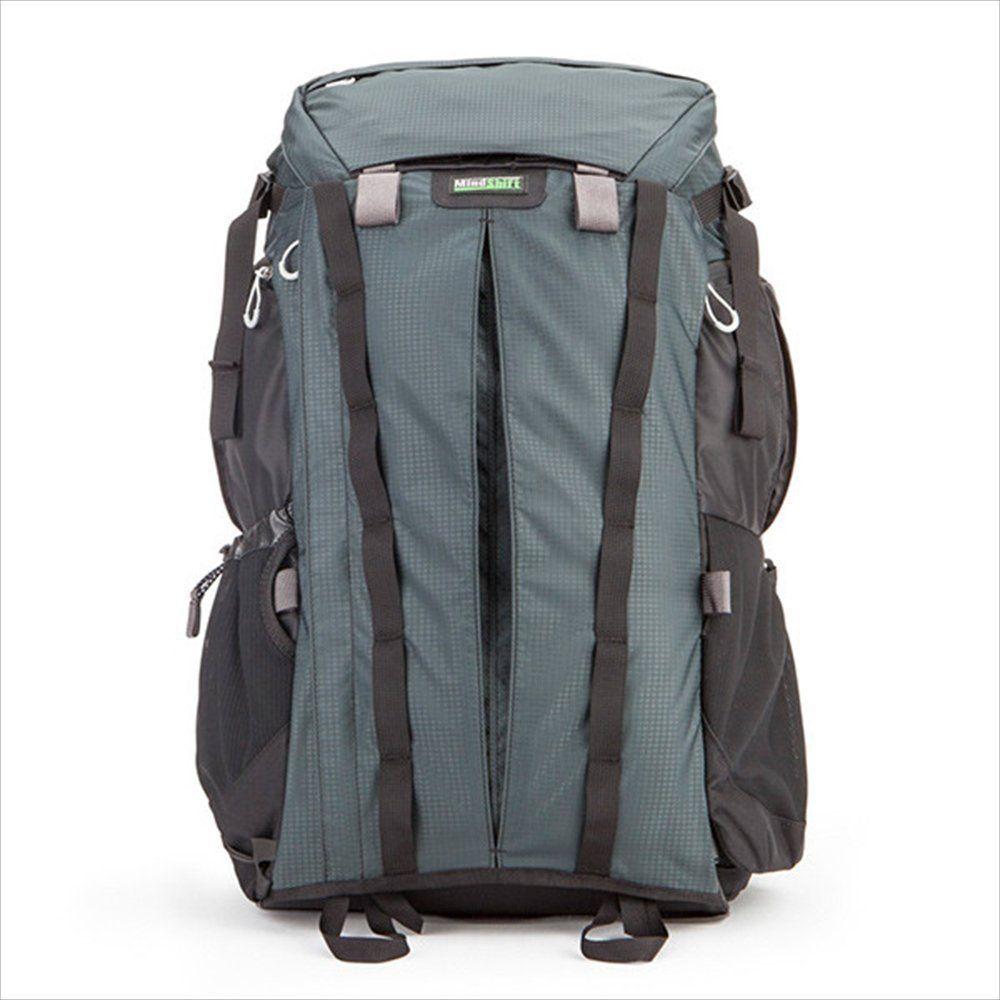 Mindshift ~ Rotation 180 Professional Backpack Waistpack Combo ...