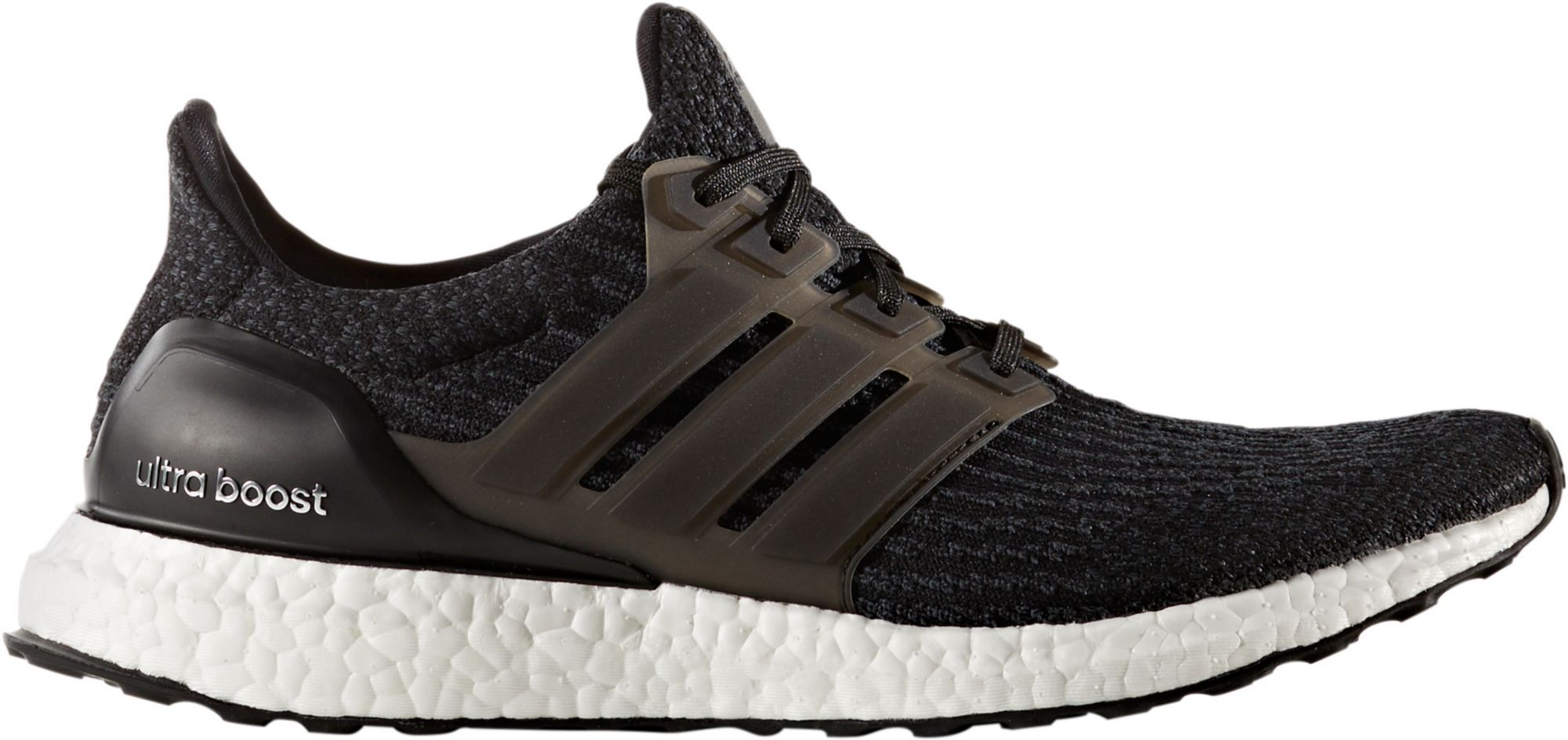 30e2087fbd9d75 adidas Men s Ultraboost Running Shoes