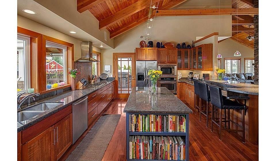 timeline photos home stratosphere facebook custom kitchens design kitchen design gallery on kitchen remodel timeline id=43548