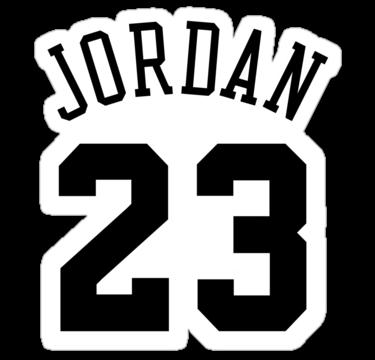 Michael Jordan 23 Logo Png Jordan Logo Wallpaper Jordan Tattoo Jordans