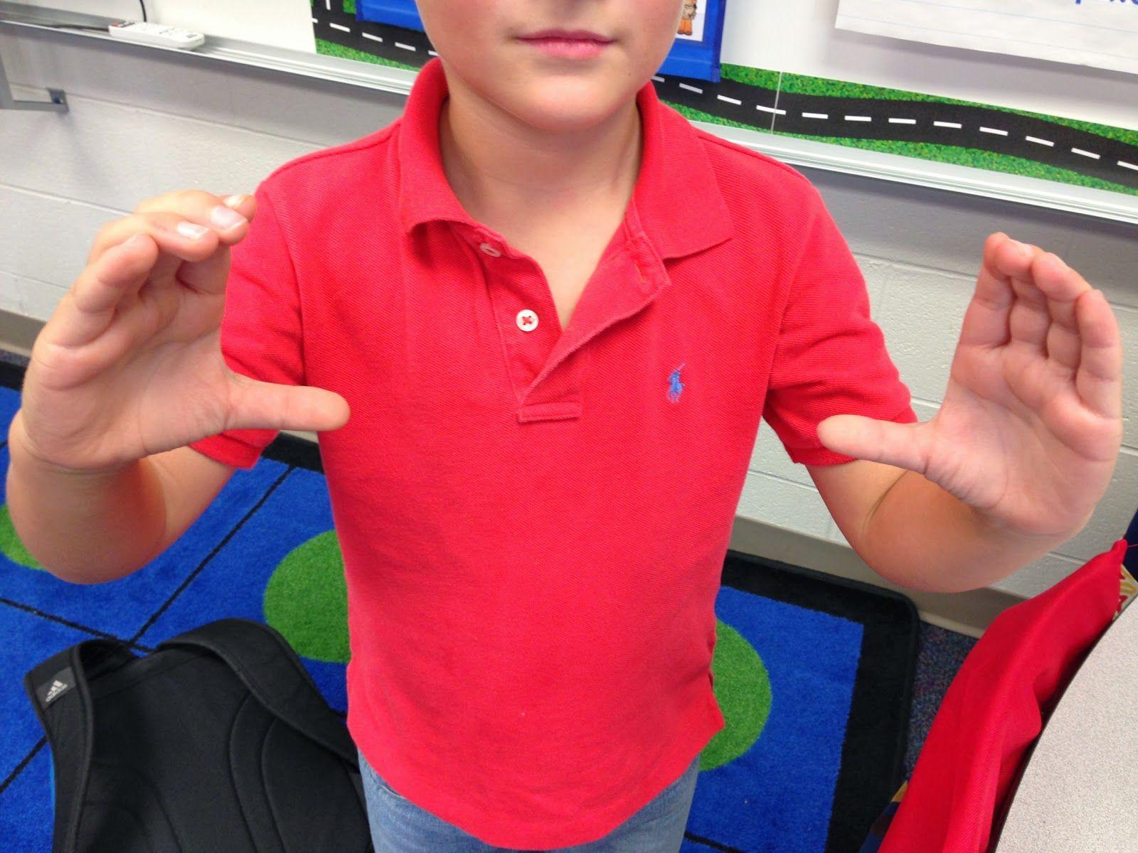 The Open Door Classroom: Helping Kids Understand the Three Properties of Addition