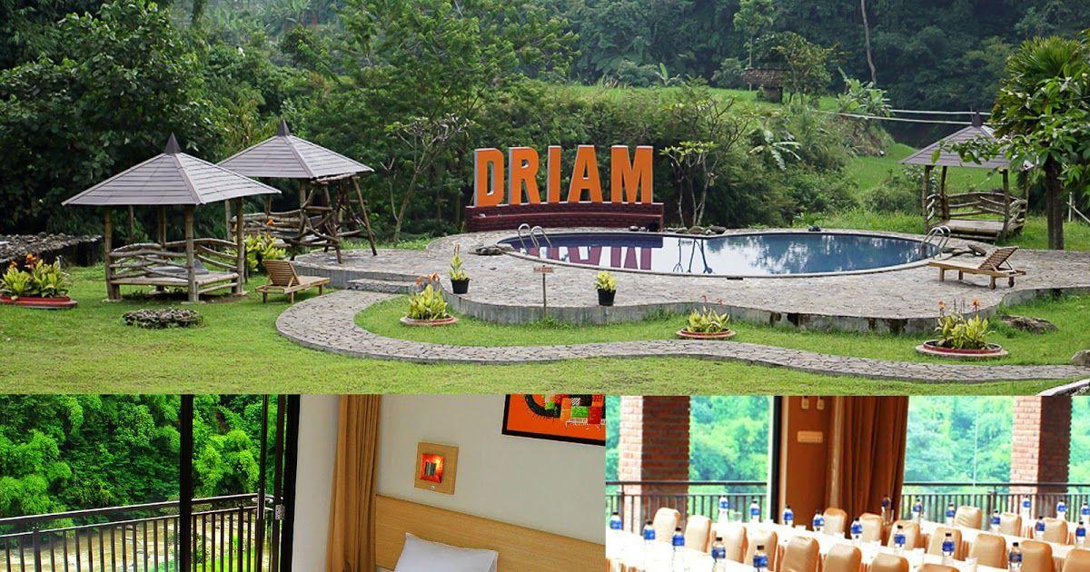 Gambar Pemandangan Ciwidey Bandung D Riam Riverside Resort Penginapan Dengan Pemandangan Alam Ciwidey Download 8 Hotel Di Band Di 2020 Pemandangan Gambar Glamping