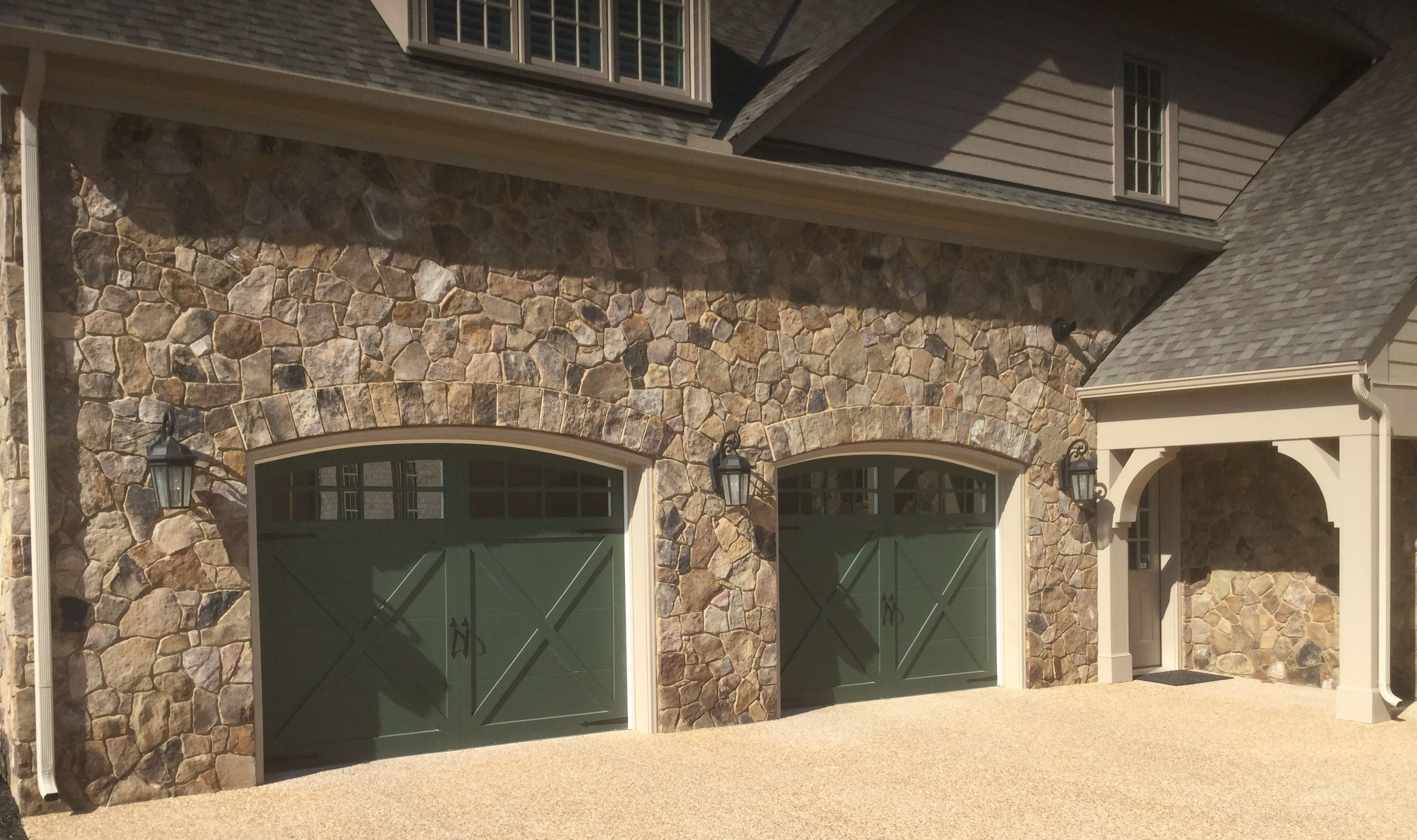 add size garage keypad carport of x best large full doors carports to door