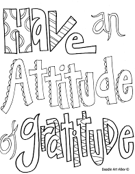 Image Result For Gratitude Coloring Pages Gratitude Journal Ideas