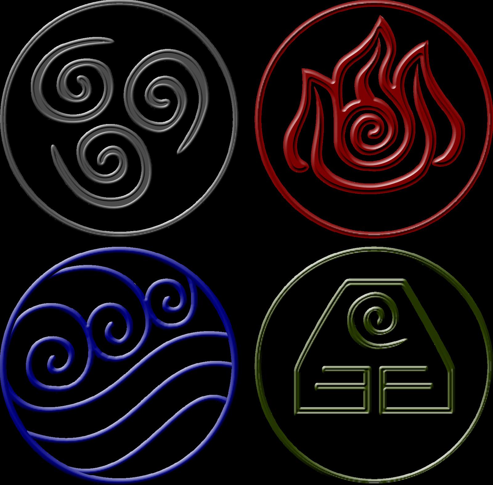 одной четыре символа картинки наше время