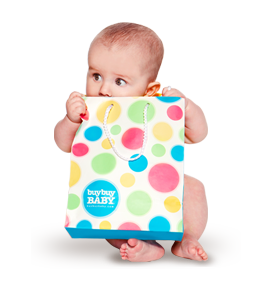 buybuy Baby's Baby and Gift Registry has a fantastic ...