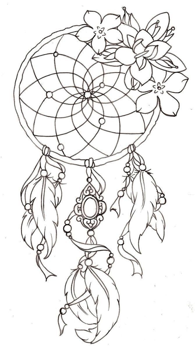 Pin By Beatriz On Burn Dream Catcher Tattoo Design Dream Catcher Tattoo Dreamcatcher Tattoo