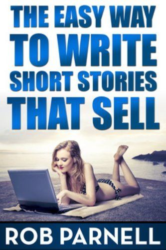 Help writing short stories