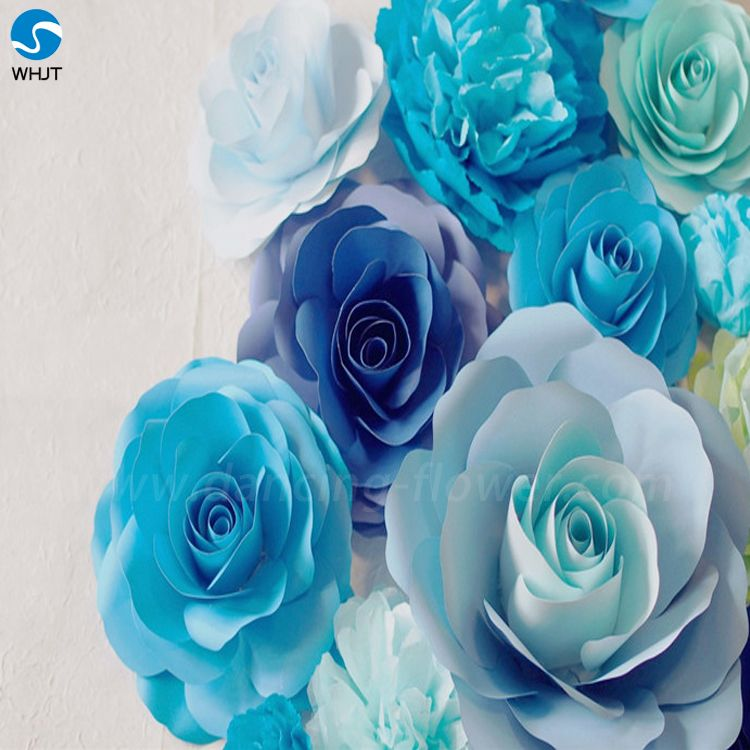 Cheap beautiful paper flower wholesale shabby chic decor alibaba cheap beautiful paper flower wholesale shabby chic decor mightylinksfo