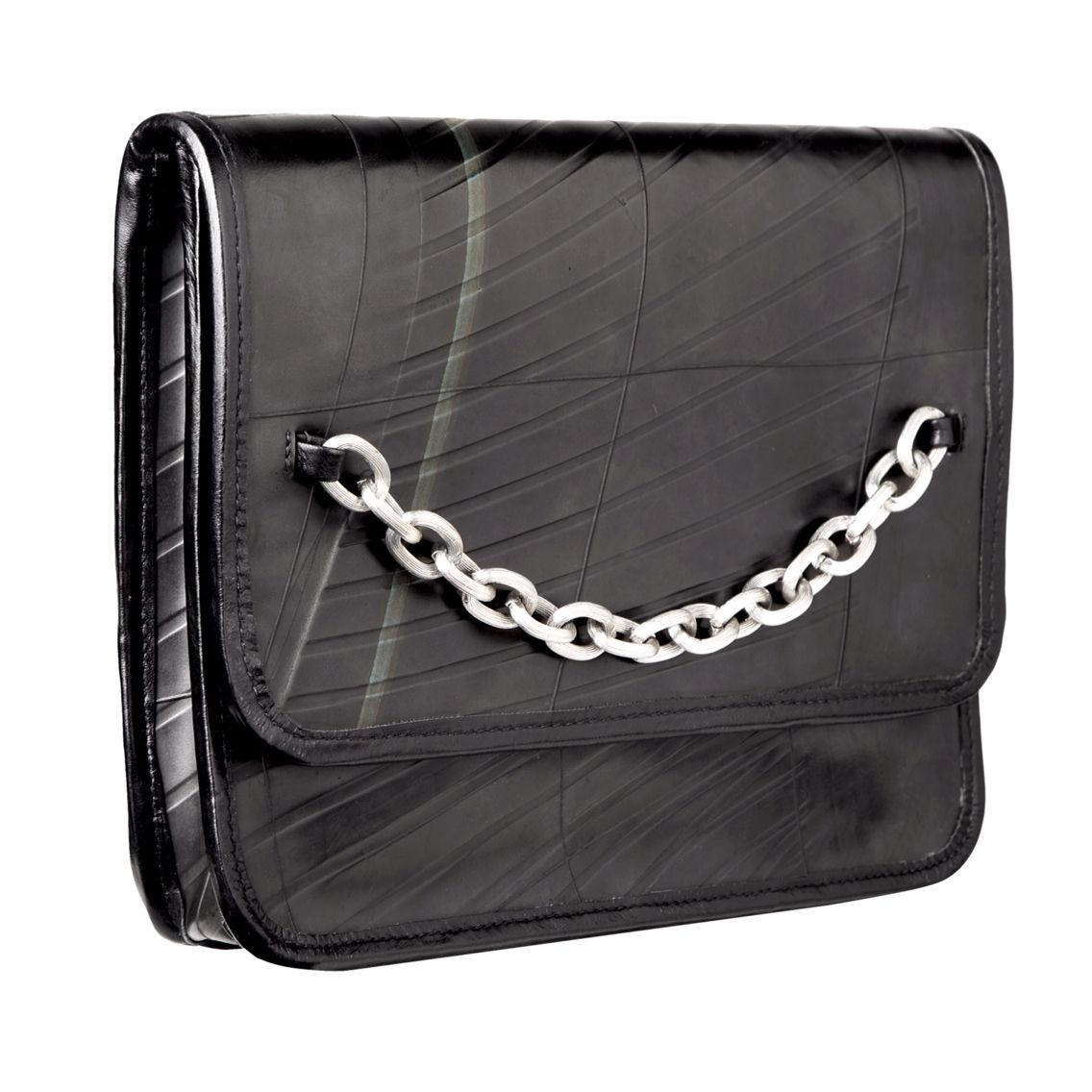 Hand Bag Corrente Inner Recycled Cool Fashion