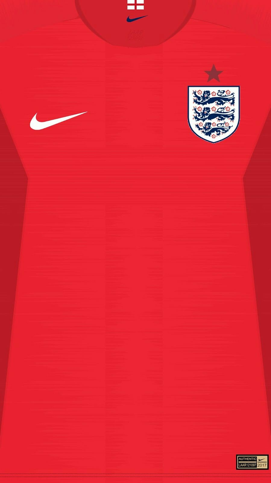 England Away Kit Wallpaper Manchester United England Football